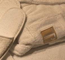 Liso - 100% Cotton, 450 gr, Col B001